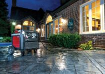 What Type of Generator Is Best for Home Use?