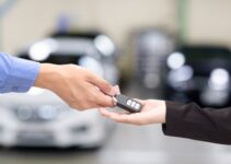 Does Car Insurance Cover International Rentals