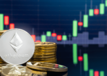 Effective Tricks that Crypto Engines Applications Offers to Successful Traders