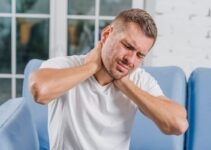 How Do You Get Rid of Everyday Aches and Pains Naturally