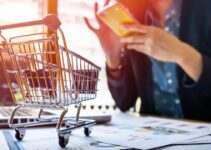 How to Combine Your Physical Store With an Online Shop If You Have No Technical Knowledge