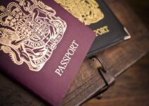 Misconceptions About Second Citizenship: Myths and Reality