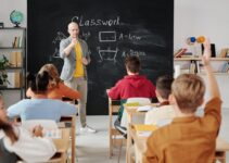 Benefits of Education in the USA