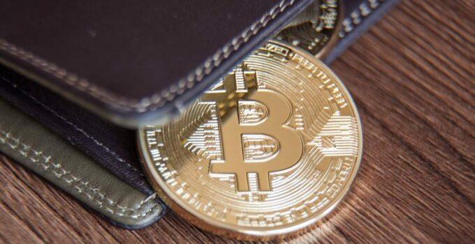 Why Do You Need a Bitcoin Wallet?