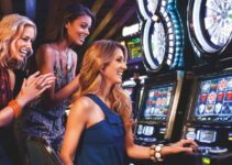 Best Slot Games Providers – 2021 Guide