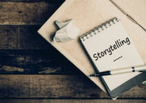 Storytelling: 6 Well-Known Memory Techniques for Students