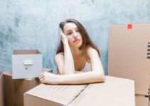 How To Make Relocating Less Stressful in 6 Ways