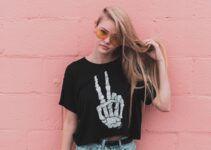 How to Choose the Right Material For T-Shirt Printing