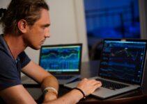 Trading Simulators That Make Crypto Trading Easy