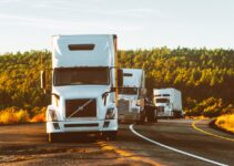Fleet Strategies to Maximize Your Cost Savings Potential