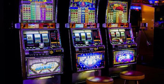 7 Most Common Slot Machine Superstitions That Aren't True