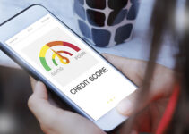 How Long Does It Take for Credit Score to Go up After Paying off Debt?