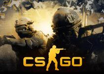 7 Best CS:GO Strategies in 2021