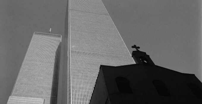 9/11 Victim Fund Explained- And Why You Need to Hire an Experienced Zadroga Lawyer