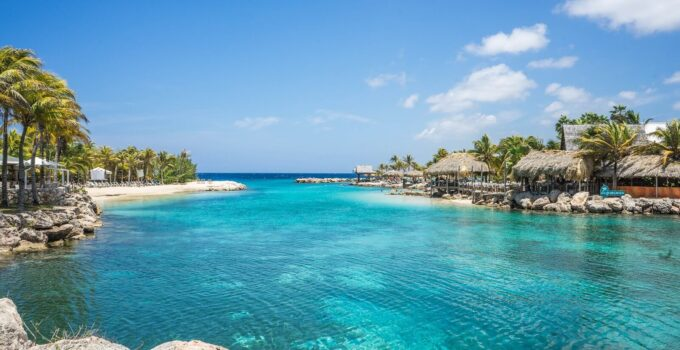 9 Reasons Why Curacao Should Be Your Next Vacation Destination