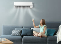 The Different Types of Air Conditioners for Your Home