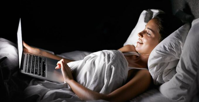 5 Misconceptions People Have About Watching Adult Movies