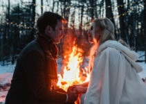 7 Interesting Facts about Pagan Relationship