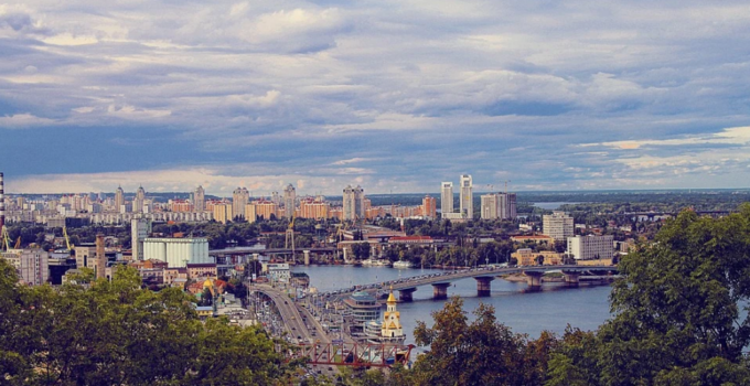 7 Reasons Why Ukraine Is Becoming So Attractive For Foreign Investments
