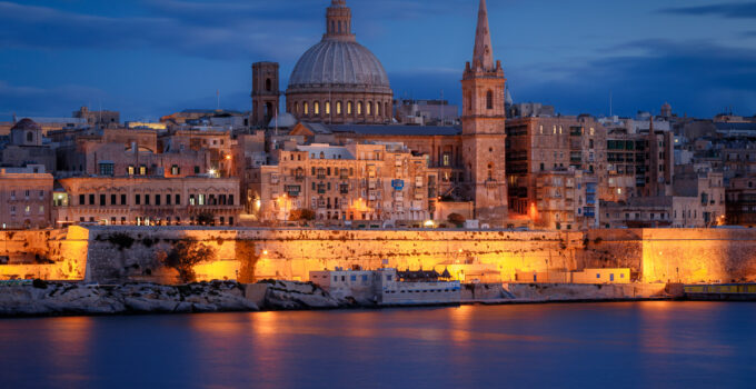 5 Nightclub Tips And Tricks For Your Malta Holiday