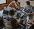 10 Benefits of Hiring Website Development Consultants