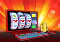 Are Casino Players Turning Back to Desktop Casinos?