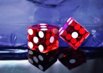 What Is the Best Device for Online Gambling?