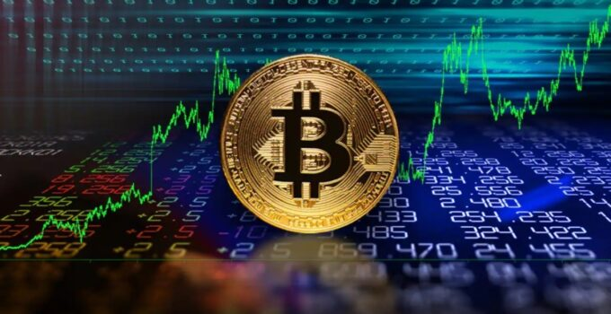 How to Start Investing In Cryptocurrency?