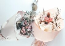 5 Tips And Rules To Follow When Mixing And Matching Flowers
