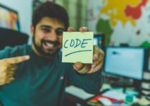 5 Side Hustle Ideas for Software Developers in 2021