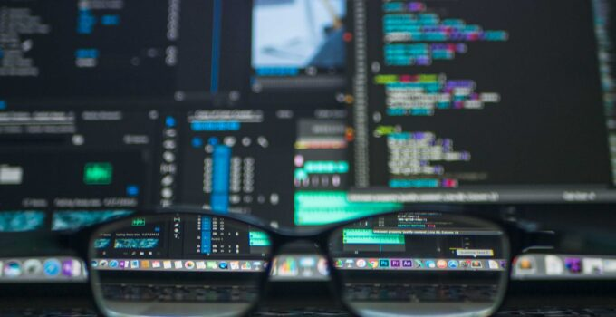5 Signs you are Overpaying for Your Software Development in 2021