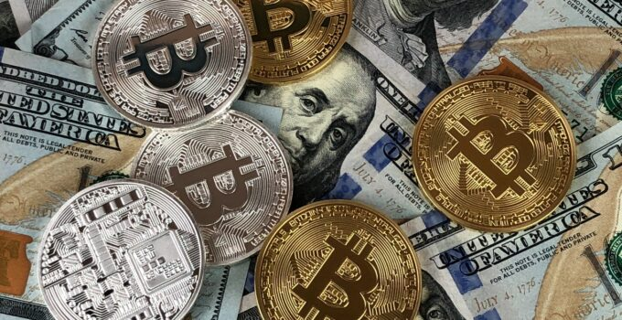 What is Bitcoin Lending And How Does It Work – 2021 Guide