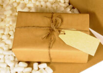 4 Tips for Choosing the Right E-Packaging Solution for your eCommerce Business