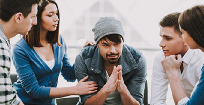 3 Things to Avoid When Choosing an Addiction Recovery Center