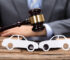 5 Reasons to Hire a Car Accident Lawyer in 2021