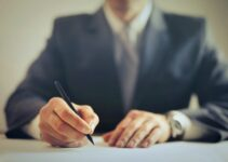 What Are the Compensation Arrangements  For the Law Firm and All Of Its Stakeholders?