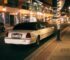 10 Tips to Help You Choose The Right Limousine Service For Your Next Event