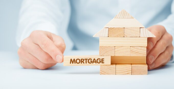 How to Know if You Will Be Accepted for a Mortgage – 2021 Guide