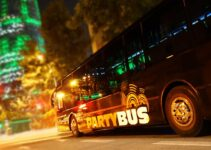 9 Things You Need to Know About Renting a Party Bus for the First Time