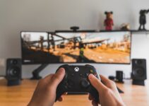 5 Benefits of Playing Video Games With Professionals