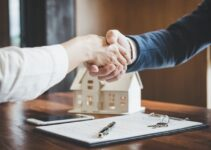 Things to Consider When Selling Your Home – Even in a Seller's Market