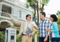 Critical Tips for Realtors When Selling a Home in 2021