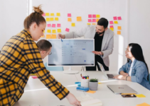Scrum – Is It Something You Should Implement in Your Company?
