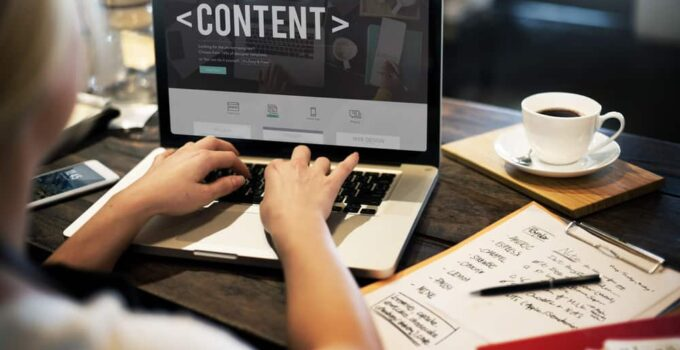 Why Are Content Management Systems More Popular Than Ever Before?