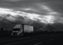 Truck Insurance Cost – Things You Need to Know